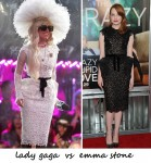 Lady Gaga_Emma Stone_Tom Ford