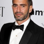 Is Marc Jacobs heading to Dior?