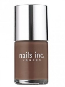 Nails-Inc-Jermyn-Street-nail-polish-240x320