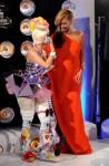 Nicki_Beyonce