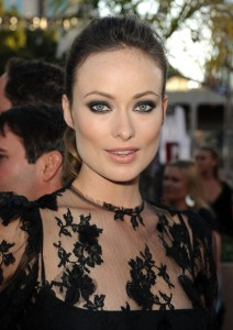 Olivia+Wilde+Makeup+Smoky+Eyes+m1quC9EWGlNl
