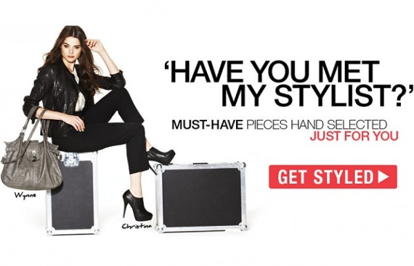 Get 25% off at Stylist Pick!