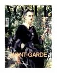 Vogue Italia September