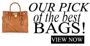 bags-140811
