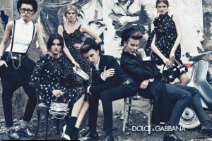dolce-gabbana-fall-2011-campaign-preview-2