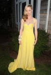 Melissa George, Art for Life Benefit