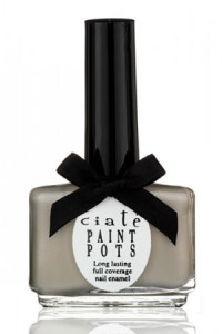 nail_polish_pp-052-sharp-tailoring