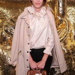 Mulberry celebrates 40th birthday in New York!
