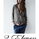 Don't forget: WIN a £250 denim wardrobe with 3:eleven Boutique!