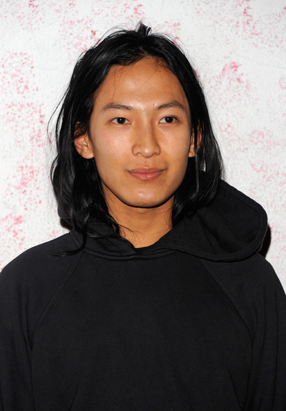 Alexander Wang rumoured for Dior Job, CEO to make announcement in coming weeks