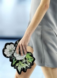 Chris Kane Clutch SS12
