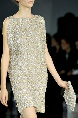 Chris Kane embellishment SS12