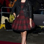 Get the Look: Emma Watson in McQ