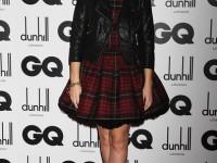 Emma Watson McQ