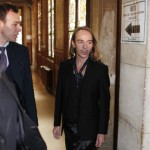 John Galliano is found guilty, but won't face prison