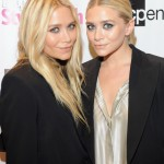 The Olsens to become creative directors at Superga