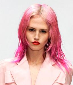 PPQ pink