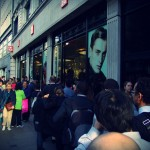 Where we went on FNO: the high street
