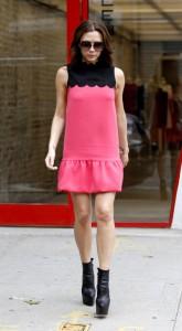 Victoria+Beckham+Victoria+Beckham+Goes+Shopping+oh63d-DrTS1l