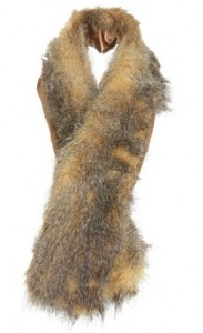 70s-faux-fur-scarf
