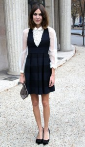 Alexa+Chung+Alexa+Chung+Paris+Fashion+week+w033W6BltcEl