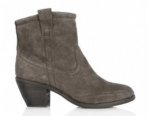 Ash Nina boot