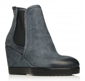 Carvela Spartan boots