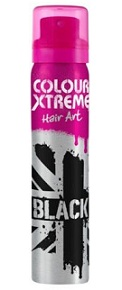 Colour Xtreme hair spray