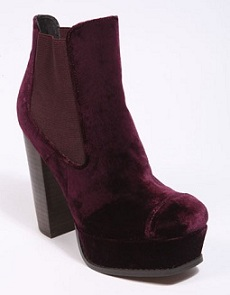 Deena-and-ozzy-velvet-boot