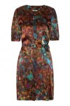 Erdem Zoffony dress