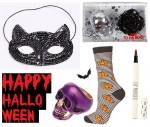 Halloween-accessories-2011