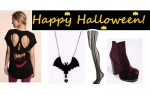 Halloween-outfits-2011