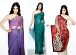 Hermes saris