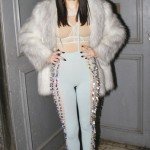 Has Jessie J taken ghetto fabulous too far?
