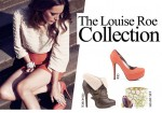 Louise Roe Collection Stylist Pick