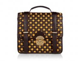 MySuelly bag