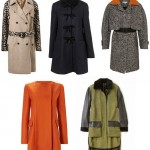 Your ultimate guide to buying the perfect winter coat
