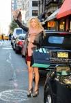 Blake Lively Edit boutique New York