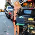 What did Blake Lively buy for $15,000 in one afternoon?