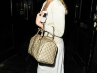 caggie dunlop made in chelsea collection it starts with an idea