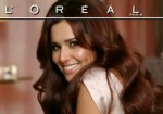 cheryl cole loreal paris competition