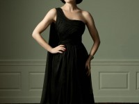 Dita Von Teese limited edition muse dress collection