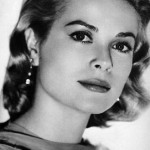 Get ready for Grace Kelly, the movie!
