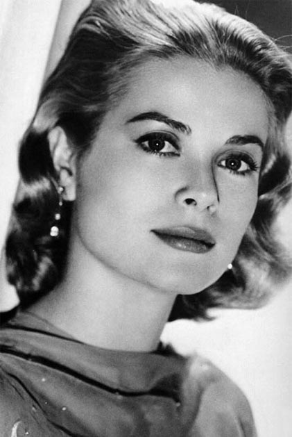 grace kelly the movie