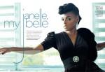 janelle monae essence magazine