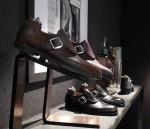 jimmy choo menswear store burlington arcade mayfair london