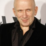 "Jean Paul Gaultier calls Anna Wintour ""monstrous"" but defends pal John Galliano"