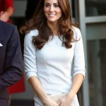 The REAL reason Kate Middleton isn't posing for American Vogue