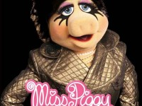 miss piggy mac collection