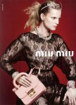 miu miu new face guinevere